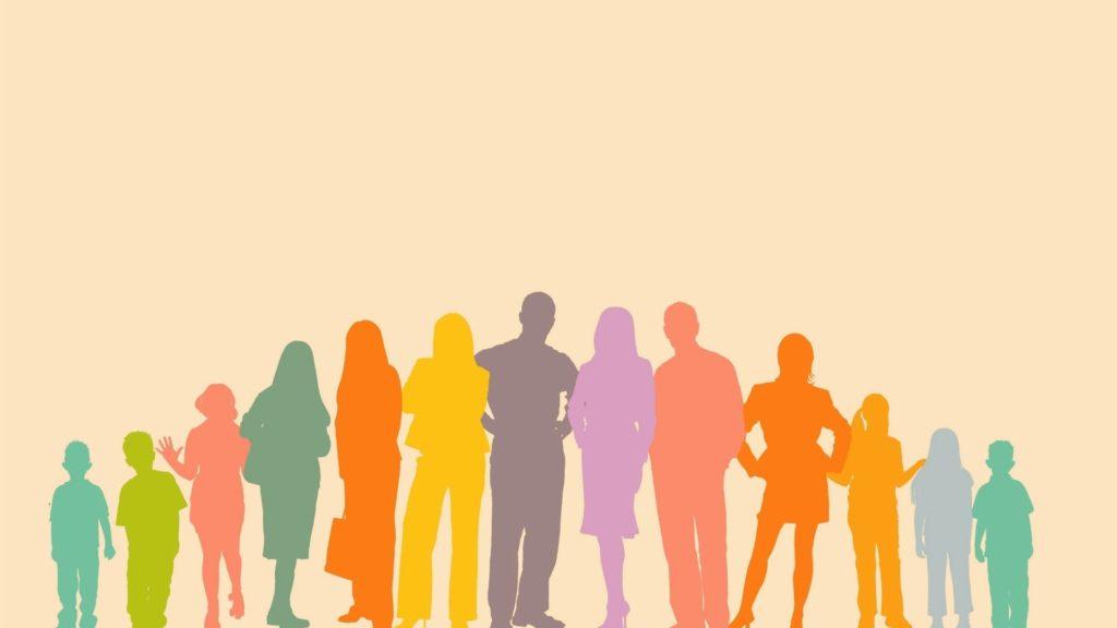 creative volunteer opportunities 23