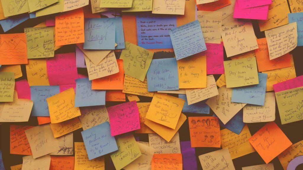 creative volunteer opportunities 26