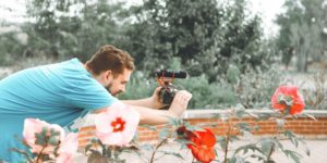 How to Attract Volunteers with Video