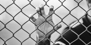 why prisons need more volunteers